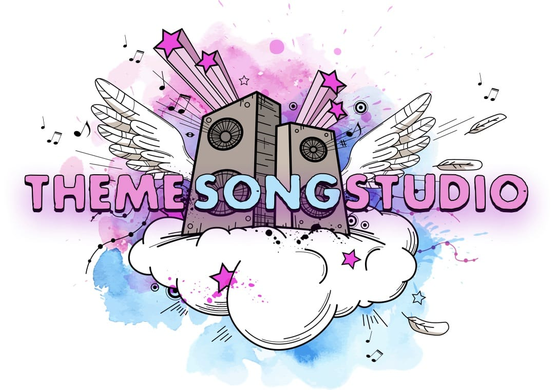 ThemeSongStudio - Kickass exclusive theme songs ready for sale